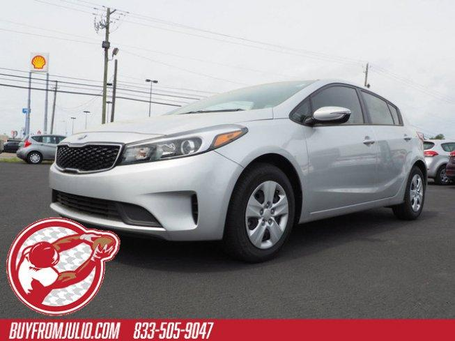 2017 kia forte lx hatchback for sale in tuscaloosa alabama classified. Black Bedroom Furniture Sets. Home Design Ideas