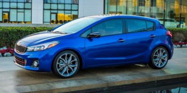 2017 kia forte5 lx lx 4dr hatchback for sale in quakertown pennsylvania classified. Black Bedroom Furniture Sets. Home Design Ideas