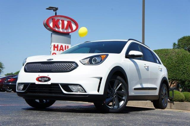 2017 kia niro ex ex 4dr crossover for sale in granbury texas classified. Black Bedroom Furniture Sets. Home Design Ideas