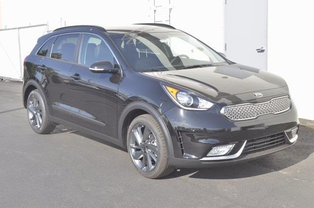 2017 kia niro ex ex 4dr wagon for sale in saint george utah classified. Black Bedroom Furniture Sets. Home Design Ideas