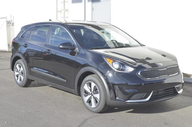 2017 kia niro lx lx 4dr wagon for sale in saint george utah classified. Black Bedroom Furniture Sets. Home Design Ideas
