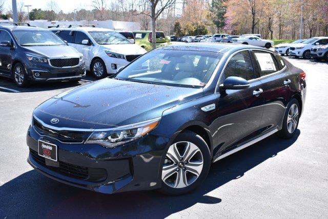 2017 kia optima hybrid ex ex 4dr sedan for sale in cary north carolina classified. Black Bedroom Furniture Sets. Home Design Ideas