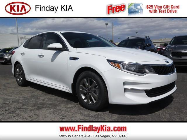 2017 kia optima lx turbo lx turbo 4dr sedan for sale in saint george utah classified. Black Bedroom Furniture Sets. Home Design Ideas