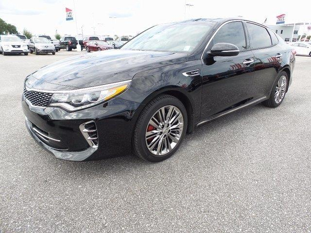 2017 kia optima sxl turbo sxl turbo 4dr sedan for sale in pensacola florida classified. Black Bedroom Furniture Sets. Home Design Ideas
