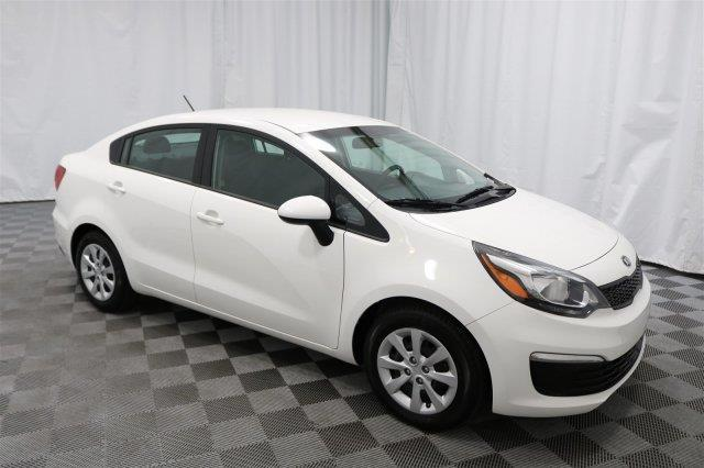 2017 kia rio lx lx 4dr sedan 6a for sale in wichita kansas classified. Black Bedroom Furniture Sets. Home Design Ideas