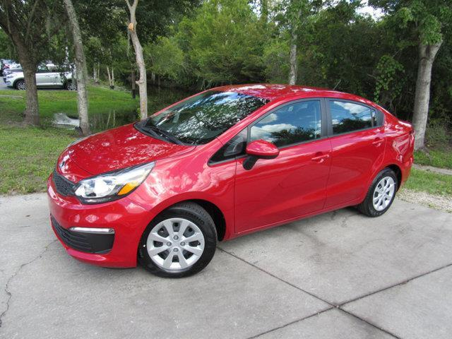 2017 kia rio lx lx 4dr sedan 6a for sale in gainesville florida classified. Black Bedroom Furniture Sets. Home Design Ideas