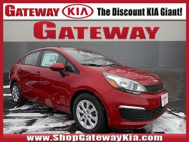 2017 kia rio lx lx 4dr sedan 6m for sale in warrington pennsylvania classified. Black Bedroom Furniture Sets. Home Design Ideas