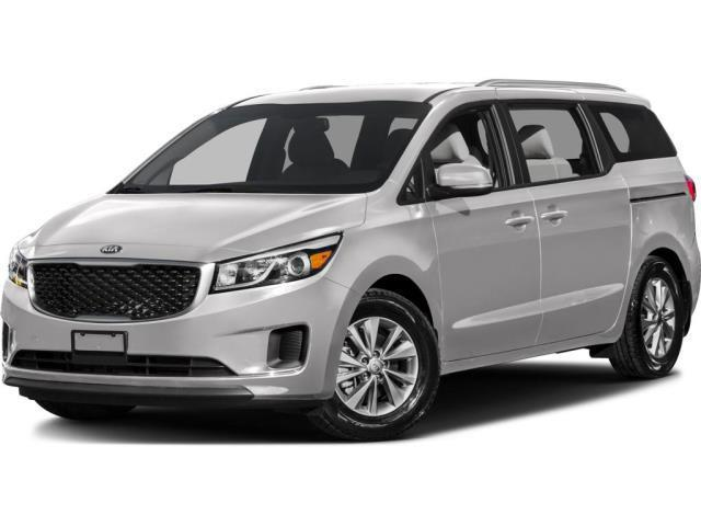 2017 kia sedona lx lx 4dr mini van for sale in portland. Black Bedroom Furniture Sets. Home Design Ideas