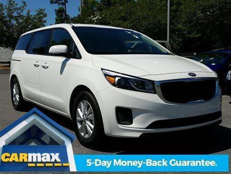 2017 kia sedona lx lx 4dr mini van for sale in birmingham alabama classified. Black Bedroom Furniture Sets. Home Design Ideas