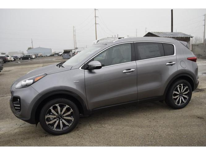 2017 kia sportage ex awd ex 4dr suv for sale in medford. Black Bedroom Furniture Sets. Home Design Ideas