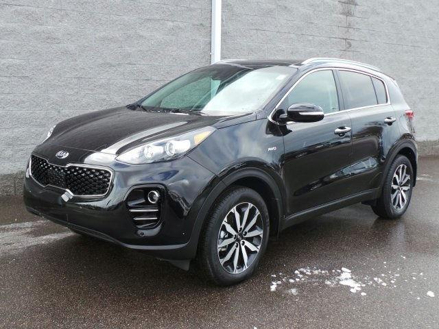 2017 kia sportage ex awd ex 4dr suv for sale in kalamazoo. Black Bedroom Furniture Sets. Home Design Ideas