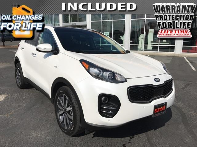 2017 kia sportage ex awd ex 4dr suv for sale in auburn. Black Bedroom Furniture Sets. Home Design Ideas