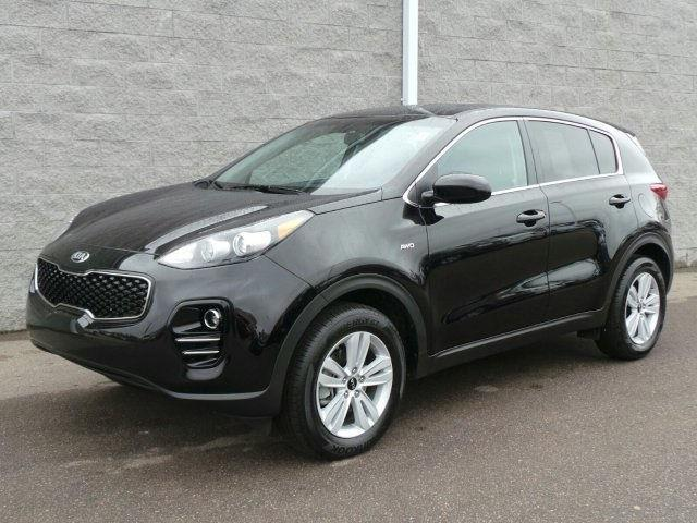2017 kia sportage lx awd lx 4dr suv for sale in kalamazoo michigan classified. Black Bedroom Furniture Sets. Home Design Ideas