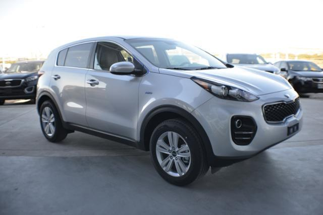 2017 kia sportage lx awd lx 4dr suv for sale in canyon lake texas classified. Black Bedroom Furniture Sets. Home Design Ideas