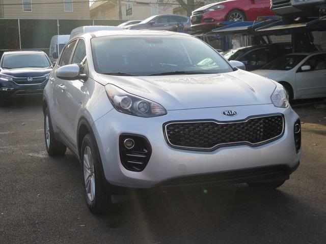 2017 kia sportage lx awd lx 4dr suv for sale in brooklyn new york classified. Black Bedroom Furniture Sets. Home Design Ideas