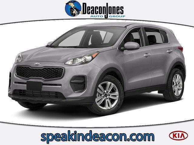 2017 kia sportage lx awd lx 4dr suv for sale in goldsboro north carolina classified. Black Bedroom Furniture Sets. Home Design Ideas