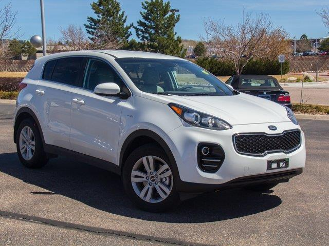 2017 kia sportage lx awd lx 4dr suv for sale in colorado springs colorado classified. Black Bedroom Furniture Sets. Home Design Ideas
