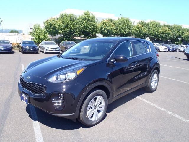 2017 kia sportage lx awd lx 4dr suv for sale in gresham oregon classified. Black Bedroom Furniture Sets. Home Design Ideas