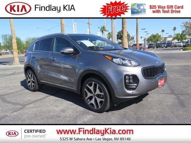 2017 kia sportage sx turbo awd sx turbo 4dr suv for sale in saint george utah classified. Black Bedroom Furniture Sets. Home Design Ideas