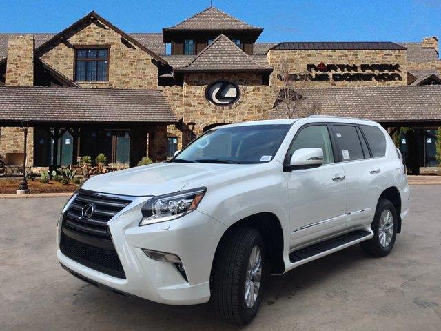 2017 lexus gx 460 base awd 4dr suv for sale in san antonio  texas classified