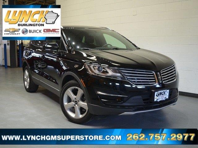 2017 lincoln mkc premiere awd premiere 4dr suv for sale in burlington wisconsin classified. Black Bedroom Furniture Sets. Home Design Ideas