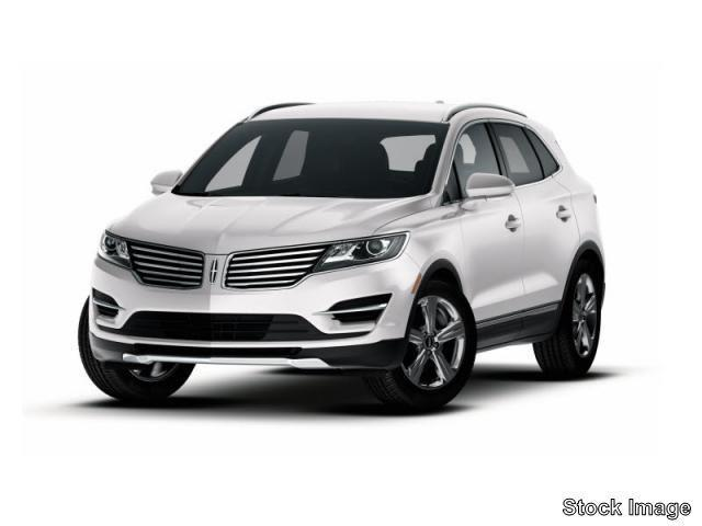 2017 lincoln mkc premiere premiere 4dr suv for sale in houston texas classified. Black Bedroom Furniture Sets. Home Design Ideas