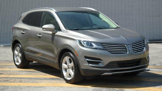 2017 lincoln mkc premiere premiere 4dr suv for sale in miami florida classified. Black Bedroom Furniture Sets. Home Design Ideas