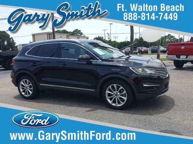 2017 lincoln mkc select select 4dr suv for sale in fort walton beach florida classified. Black Bedroom Furniture Sets. Home Design Ideas