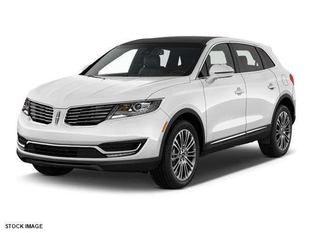 2017 lincoln mkx reserve reserve 4dr suv for sale in houston texas classified. Black Bedroom Furniture Sets. Home Design Ideas