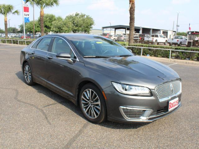 2017 lincoln mkz premiere premiere 4dr sedan for sale in mcallen texas classified. Black Bedroom Furniture Sets. Home Design Ideas