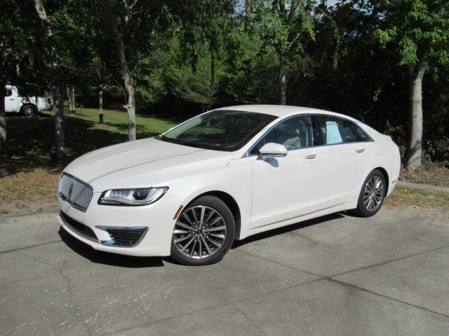 2017 lincoln mkz premiere premiere 4dr sedan for sale in gainesville florida classified. Black Bedroom Furniture Sets. Home Design Ideas