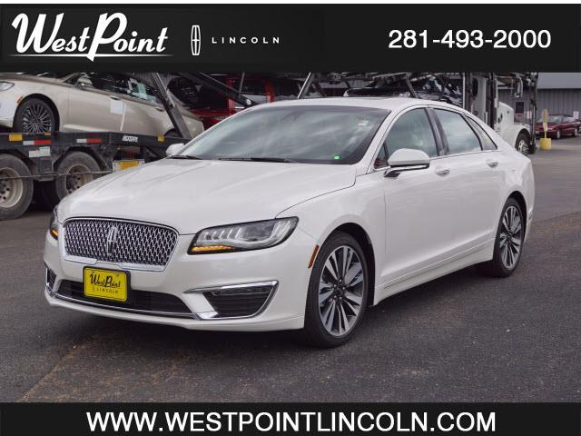 2017 lincoln mkz reserve reserve 4dr sedan for sale in houston texas classified. Black Bedroom Furniture Sets. Home Design Ideas