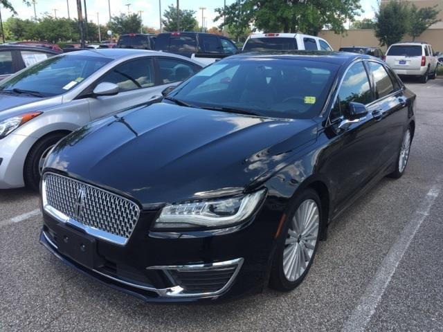 2017 lincoln mkz reserve reserve 4dr sedan for sale in memphis tennessee classified. Black Bedroom Furniture Sets. Home Design Ideas