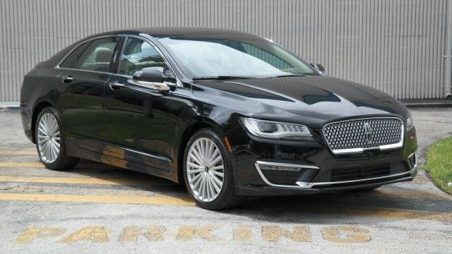 2017 lincoln mkz reserve reserve 4dr sedan for sale in miami florida classified. Black Bedroom Furniture Sets. Home Design Ideas