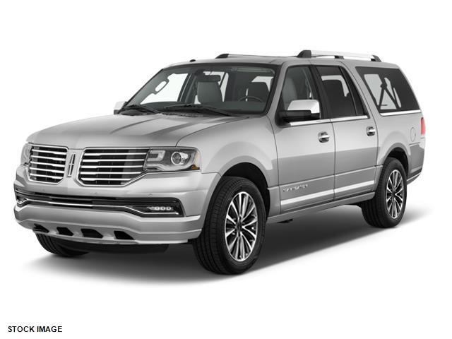 2017 lincoln navigator l select 4x2 select 4dr suv for sale in houston texas classified. Black Bedroom Furniture Sets. Home Design Ideas