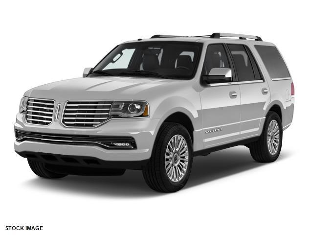 2017 lincoln navigator reserve 4x2 reserve 4dr suv for sale in houston texas classified. Black Bedroom Furniture Sets. Home Design Ideas