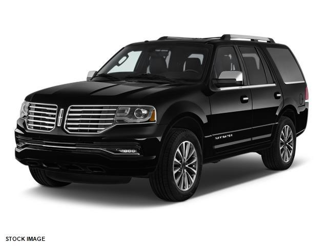 2017 lincoln navigator select 4x2 select 4dr suv for sale in houston texas classified. Black Bedroom Furniture Sets. Home Design Ideas