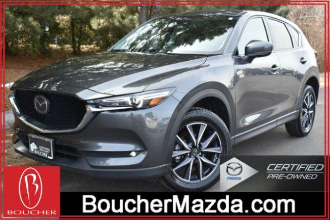 2017 mazda cx 5 awd for sale in racine wisconsin classified. Black Bedroom Furniture Sets. Home Design Ideas
