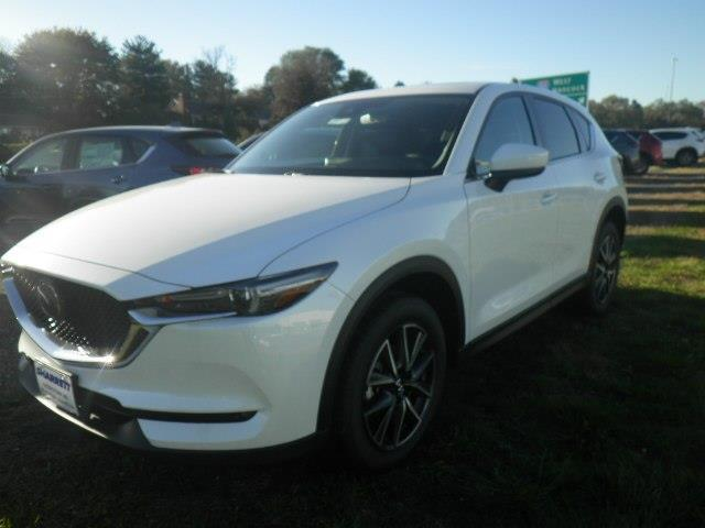 2017 mazda cx 5 grand touring awd grand touring 4dr suv for sale in hagerstown maryland. Black Bedroom Furniture Sets. Home Design Ideas