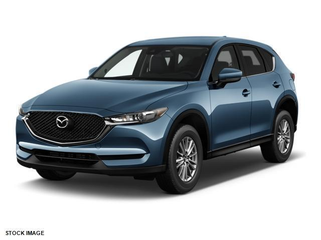 2017 mazda cx 5 touring awd touring 4dr suv for sale in morristown new jersey classified. Black Bedroom Furniture Sets. Home Design Ideas