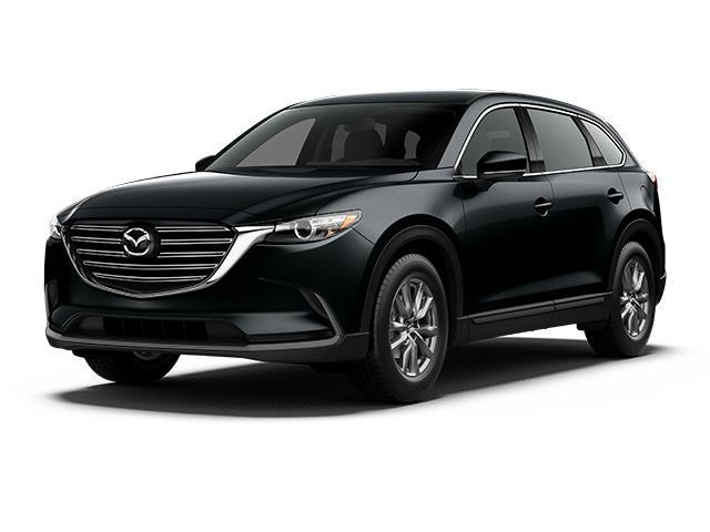2017 Mazda CX 9 Touring AWD Touring 4dr SUV for Sale in