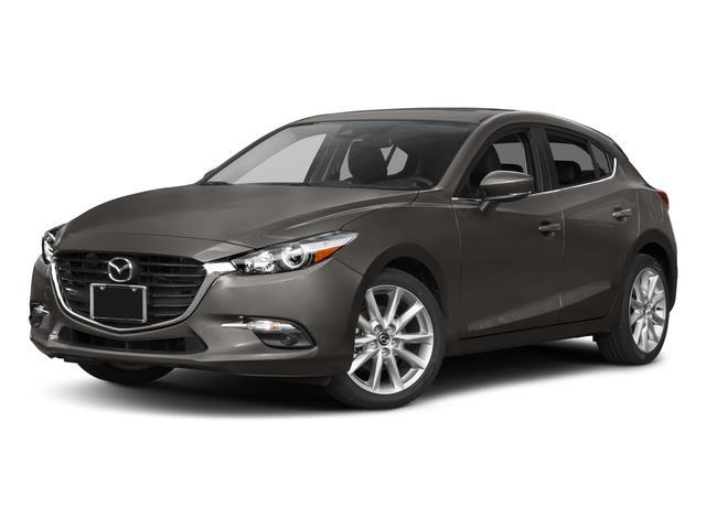 2017 mazda mazda3 grand touring grand touring 4dr hatchback 6a for sale in medina ohio. Black Bedroom Furniture Sets. Home Design Ideas