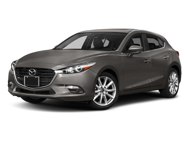 2017 mazda mazda3 grand touring grand touring 4dr hatchback 6m for sale in medina ohio. Black Bedroom Furniture Sets. Home Design Ideas