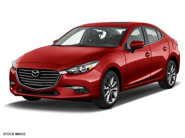 2017 mazda mazda3 grand touring grand touring 4dr sedan 6a for sale in morristown new jersey. Black Bedroom Furniture Sets. Home Design Ideas