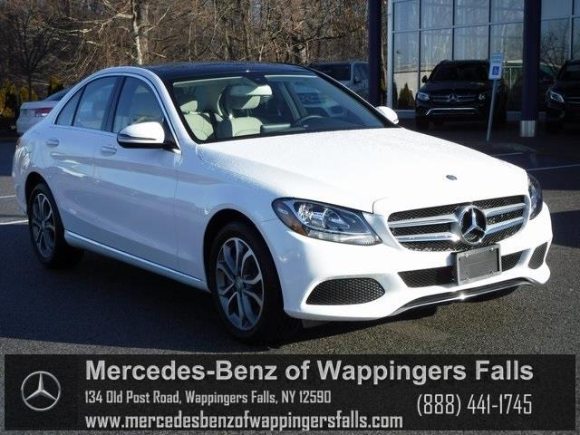 Mercedes benz cars for sale in wappingers falls ny autos for Mercedes benz wappingers falls ny