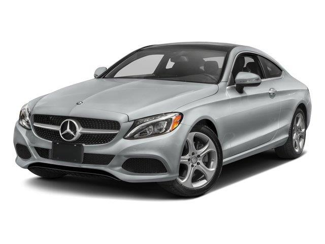 2017 mercedes benz c class c 300 c 300 2dr coupe for sale for Mercedes benz north scottsdale