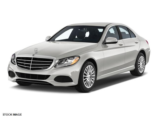 2017 mercedes benz c class c 300 luxury 4matic awd c 300 for Mercedes benz c class 300 for sale