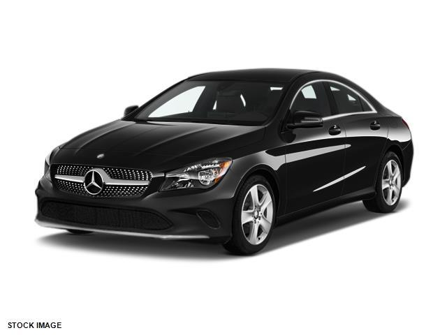 2017 mercedes benz cla cla 250 4matic awd cla 250 4matic 4dr sedan for sale in chestnut new. Black Bedroom Furniture Sets. Home Design Ideas