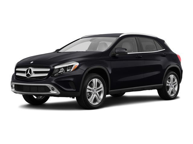 2017 mercedes benz gla gla 250 4matic awd gla 250 4matic 4dr suv for sale in los angeles. Black Bedroom Furniture Sets. Home Design Ideas