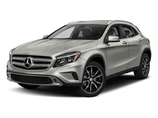 2017 mercedes benz gla gla250 4matic awd gla250 4matic 4dr suv for sale in farmington utah. Black Bedroom Furniture Sets. Home Design Ideas